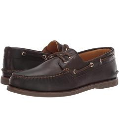 Sperry Gold Cup A\u002FO 2-Eye Fairhaven