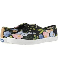 Keds Keds x Rifle Paper Co. - Champion Botanical