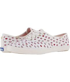 Keds Keds x kate spade new york - Champion Twill L
