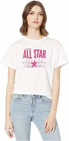 Converse Chuck Taylor All Star Relaxed Star Graphi