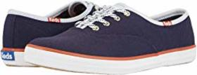 Keds Champion Varsity Seasonal Solids