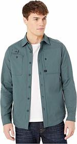 G-Star G-Star - Utility Ha Straight Shirt Long Sle