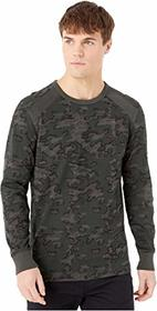 G-Star Siphon Motac R Tee Long Sleeve