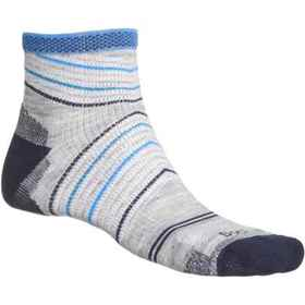 Sockwell Ultralight Cushion Firm Compression Pacer