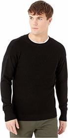 G-Star Fisher R Knit Long Sleeve