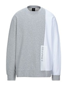 ARMANI EXCHANGE - Sweatshirt