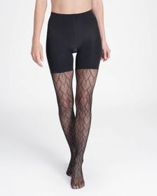 Spanx Tight-End Tights®, Heart-to-Heart