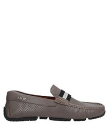 BALLY - Loafers