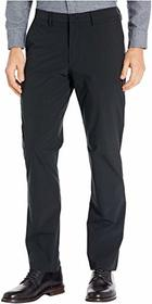 Polo Ralph Lauren Traveler Straight Fit Pant