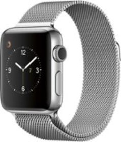 Geek Squad Certified Refurbished Apple Watch Serie