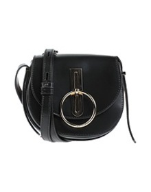 NINA RICCI - Cross-body bags