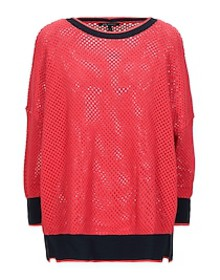 ARMANI EXCHANGE - Sweater