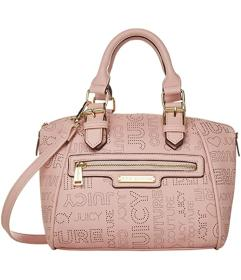 Juicy Couture Promenade Satchel