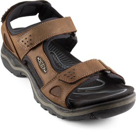 KEEN Rialto II 3-Point Sandals - Men's