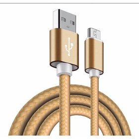 Rhythmlite 3 Packs (6ft) USB Type C 3.1 to USB 2.0