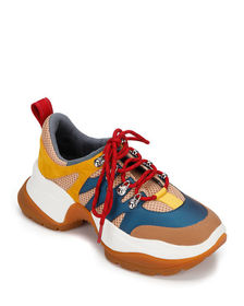 Kenneth Cole Maddox 2.0 Trail Sneakers