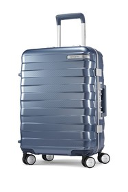Samsonite Framelock 20\