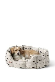 Lands End Dog Bed by Sophie Allport