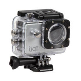iJoy Arize Action Camera $29.99$49.99Save $20.00(4