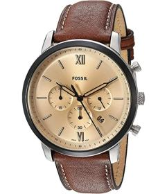 Fossil Neutra Chronograph Watch