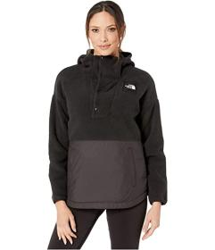 The North Face Riit Pullover