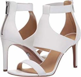 MICHAEL Michael Kors Dominique Sandal
