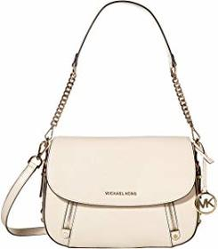 MICHAEL Michael Kors Bedford Legacy Medium Flap Sh