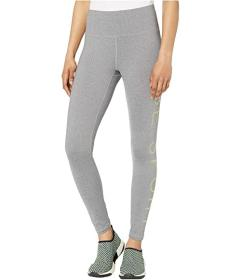 Bebe Sport Dot Texture Leggings