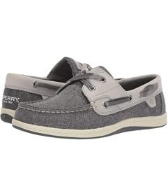 Sperry Koifish Sparkle Chambray