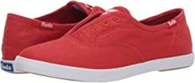 Keds Chillax Seasonal Solid