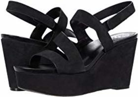 Vince Camuto Velley