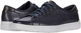 Rockport Total Motion Lite Lace To Toe