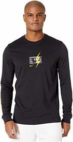 Nike LeBron James Dry Tee Long Sleeve