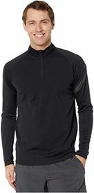 Nike Dry Academy Drill Top NG