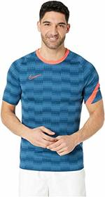 Nike Dry Academy Top Short Sleeve Graphic NG