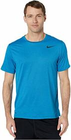Nike Top Short Sleeve Hyper Dry