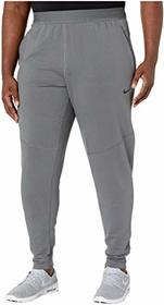 Nike Big & Tall Dry Pants Hyperdry