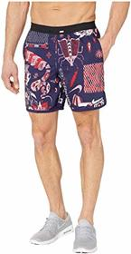 Nike Wild Run Flex Stride Shorts