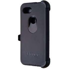 OtterBox Defender Series Case and Holster for Goog
