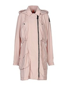 PARAJUMPERS - Full-length jacket