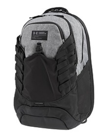 UNDER ARMOUR - Backpack & fanny pack