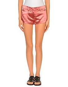 TOM FORD - Shorts & Bermuda