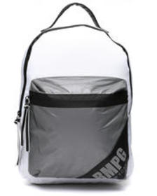 Rampage sporty nylon full size backpack