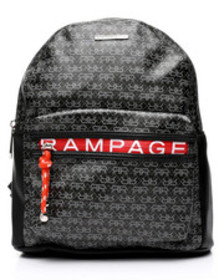 Rampage sporty signature backpack