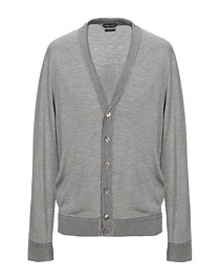 TOM FORD - Cardigan