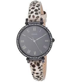 Fossil Kinsey Three-Hand Watch