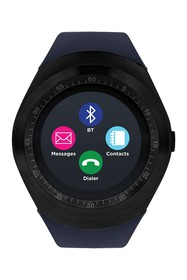 I TOUCH iTouch Curve Smart Watch