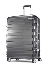 Samsonite Framelock 28\