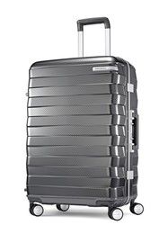 Samsonite Framelock 25\