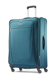 Samsonite Expandable 29\
